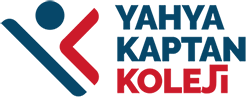 Yahya Kaptan Koleji - Anasınıfı - İlkokul - Ortaokul