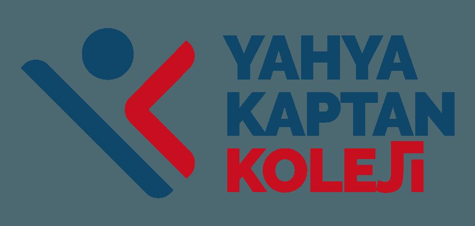 Yahya Kaptan Koleji - Anaokulu - İlkokul - Ortaokul